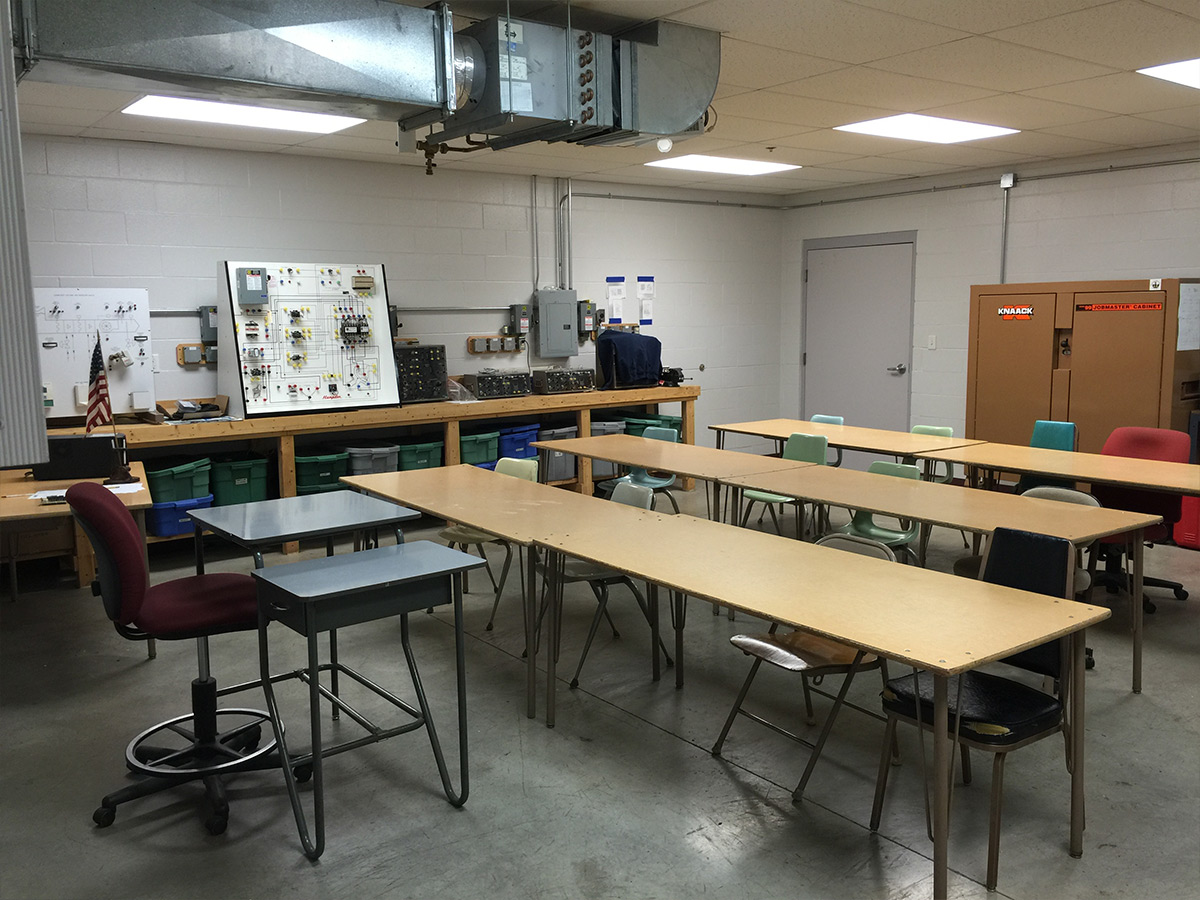5-Steamfitters-Classroom