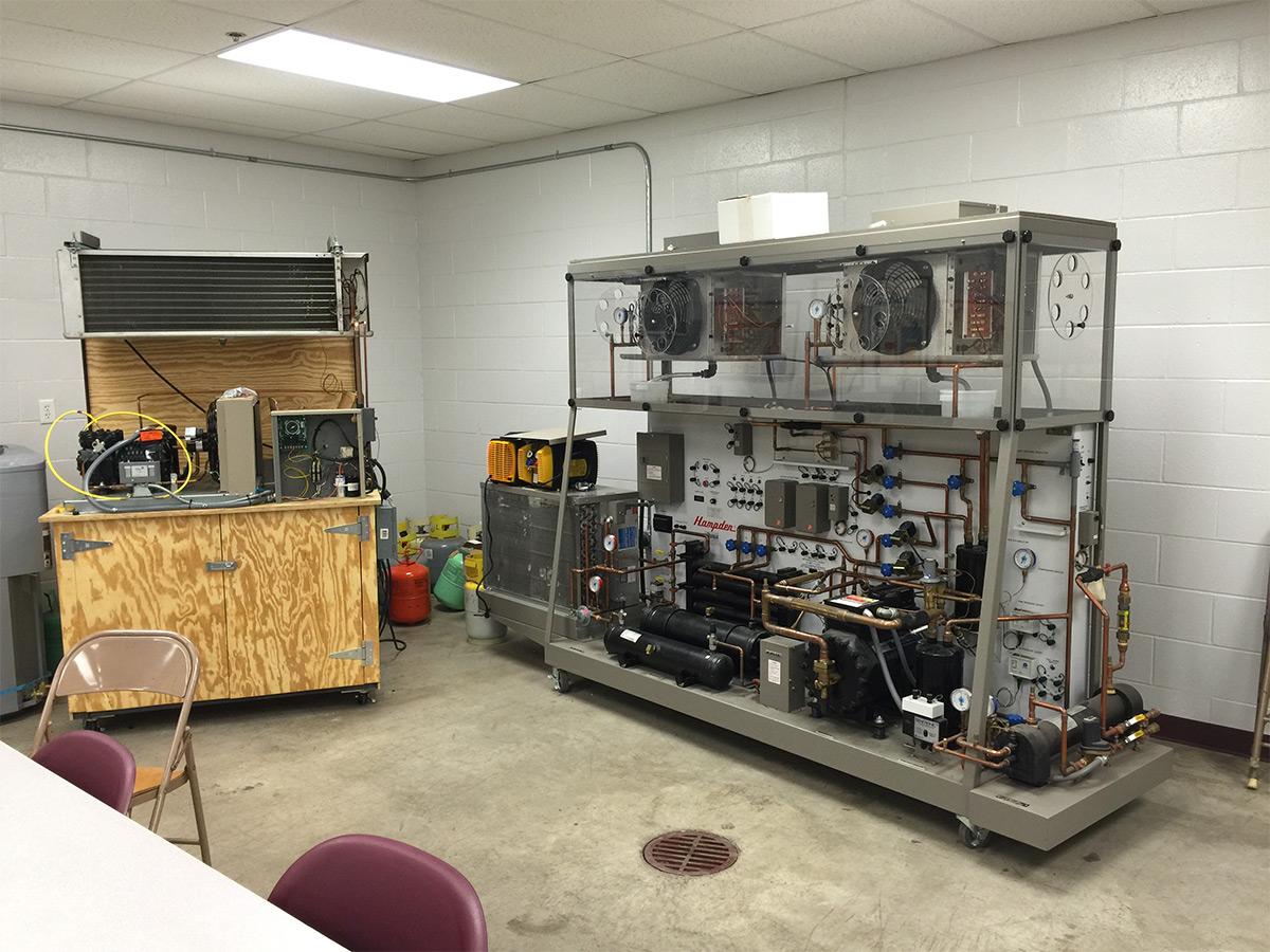 8-Steamfitters-Classroom