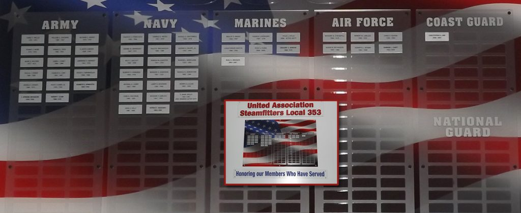Union-Veteran-Members-2