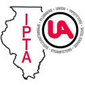 Illinois-Pipe-Trade-Association-logo