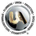 UA-Logo-2
