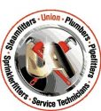 UA-Steamfitters-Red