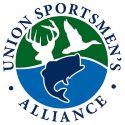 Union-Sportsmen-Alliance-logo
