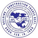 West-Central-Illinois-Building-Construction-Logo